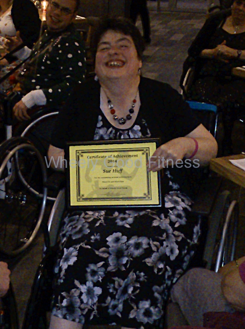 Award2014.jpg
