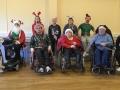 Christmasgroup.jpg