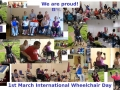 wheelchairday-collagesmall.jpg