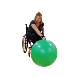 Wheel-Agility Classes