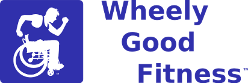 Wheely Good Fitness